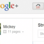 Google+: What is Google+?