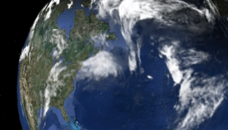 Google Earth: How to make it look more realistic
