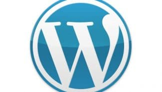 WordPress Pages Vs. Posts: Understand the Diference