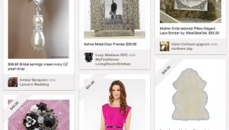 Pinterest: How to promote your website