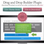 WordPress: How to use the Elegant Builder