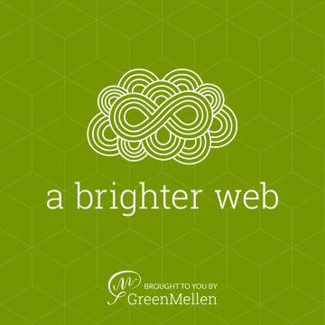 A Brighter Web