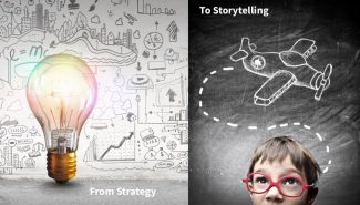 Meetup: Digital Storytelling with Your Existing Customers