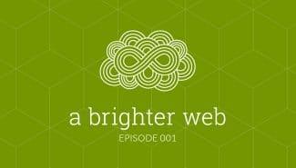 Episode 001 – Feedly, Das Keyboards, WooCommerce 3.0, ManageWP Safe Updates, and Google Maps location sharing