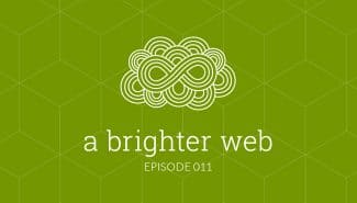 Episode 011 – Quick hackers, Facebook dislikes slow sites, advice from 2010 worth listening to, and much more