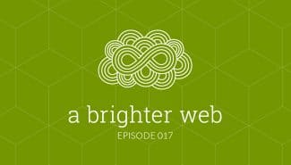Episode 017 – Own your content, long-term malware impacts, WordPress abandons React and more.