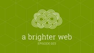 Episode 023 – Goodbye Firebug, hello Gmail add-ons, WordPress 4.9 and much more