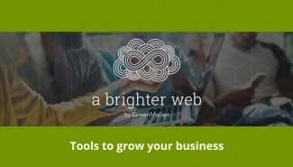 Meetup: Tools to Grow Your Business