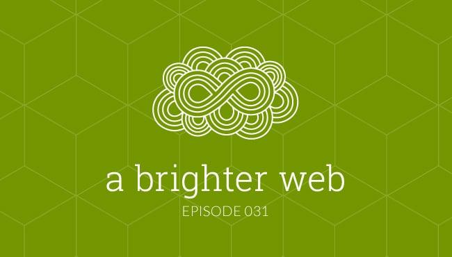 Episode 031 - Bad passwords, engagement bait, ad-blocking