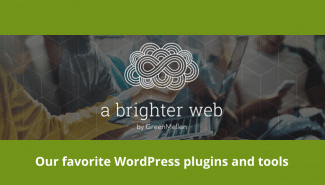 Meetup: Our Favorite WordPress Plugins and Tools