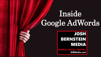 Meetup: Google AdWords – An Inside Look At The World's Most Powerful Online Ad Platform