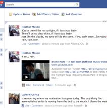 Facebook: What is Facebook?