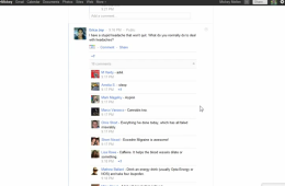 Google+: How is it different from Facebook and Twitter?