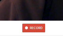 Google+: How to quickly post a video status update.